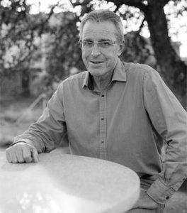 Daniel Bovigny