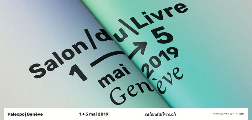 Salon-livre-geneve-2019