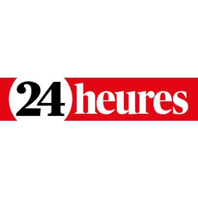 """Featured image for """"De Töpffer à Hergé, la folle saga de la dédicace BD"""""""