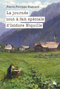 Journée spéciale Isidore Niquille
