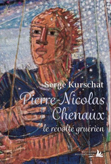 Pierre Nicolas-Chenaux
