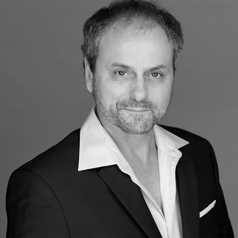 Alain Cébius auteur