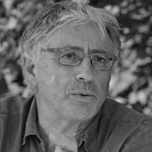 Jean Rosat auteur