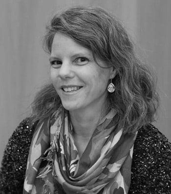 Manuela Ackermann-Repond