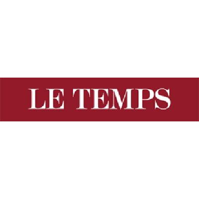 """Featured image for """"Le verbicruciste, des grilles et des lettres"""""""