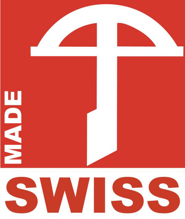 "Featured image for ""Les Éditions Montsalvens ont obtenu le label Swiss Made"""