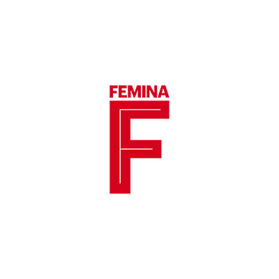 """Featured image for """"Un recueil célèbre les 50 ans du suffrage féminin"""""""